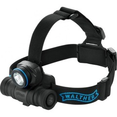 WALTHER LEDフラッシュライト PRO HL11 (1コ入)