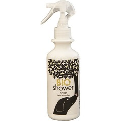 BIO shower DOG (180ml)