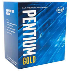 インテル 【国内正規品】Intel CPU Pentium Gold G6400(Commet Lake-S) BX80701G6400 【返品種別B】