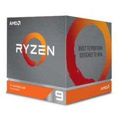 ◎AMD AMD CPU 3900X BOX(Ryzen 9) Ryzen 第3世代 3900X Ryzen9 【返品種別B】