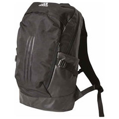アディダス EPS 2.0 バックパック 30L(ブラック・NS) adidas AJ-FST58-DT3736-NS 【返品種別A】