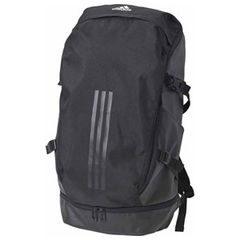 アディダス EPS 2.0 バックパック 40L(ブラック・NS) adidas AJ-FST61-DT3732-NS 【返品種別A】