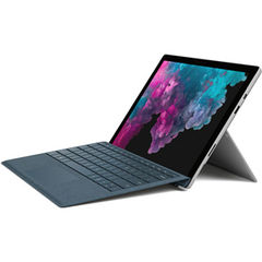 マイクロソフト Surface Pro LTE Advanced Core i5 / メモリ 8GB / SSD 256GBMicrosoft Office 2019搭載 GWM-00011 【返品種別B】