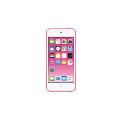 Apple iPod touch (第6世代) 128GB ピンク Apple iPod touch 128GB iPod touch 128GB PINK MKWK2J/A 【返品種別B】