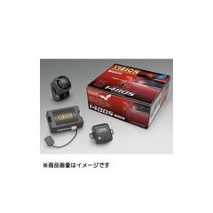 VISION セキュリティ ノア ZRR7#G.ZRR7#W用 1480S-T023 【返品種別A】