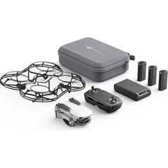 DJI JAPAN ドローン「Mavic Mini Fly More Combo」 MAMNIC 【DJI JAPAN正規品】 MAMNICOMBO 【返品種別B】