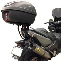 COOCASE クーケース COOCASE Rack T-MAX530 2012 CLY018