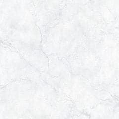 【サンプル専用】貼ってはがせるシール壁紙 Nu Wallpaper Carrara Marble Peel and Stick Wallpaper / NU2090
