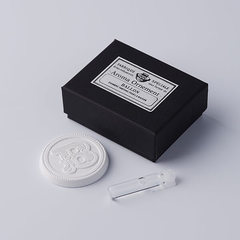 【予約商品】BALLON AROMA ORNAMENT For Drawer B