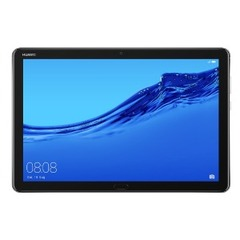 HUAWEI Androidタブレット MediaPad M5 Lite 10