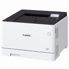 Canon A4レーザービームプリンター Satera LBP662C