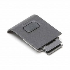 Osmo Action Part 5 USB-C Cover(USB-C カバー) OSAP05