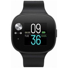 ASUS エイスース ウェアラブル端末 ASUS VivoWatch BP ASUSVIVOWATCHBP
