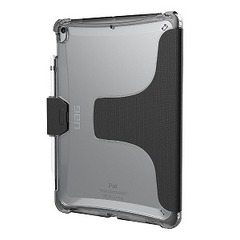 UAG URBAN ARMOR GEAR iPad Air (第3世代)用PLYO Case (アイス) UAG-RIPDA19Y-IC