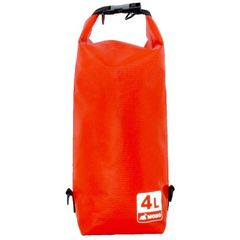 MOBO Water Sports Dry Bag 両掛け対応頑丈・防水バック AM-BDB-RD04