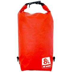 MOBO Water Sports Dry Bag 両掛け対応頑丈・防水バック AM-BDB-RD08