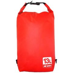 MOBO Water Sports Dry Bag 両掛け対応頑丈・防水バック AM-BDB-RD13