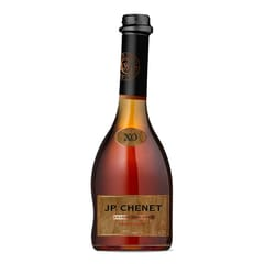J.P. CHENET FRENCH BRANDY 36度 500ml【JPシェネ】
