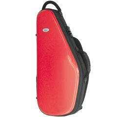 bags EFAS-RED EVOLUTION ALTO SAX アルトサックス用ハードケース