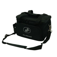 PHIL JONES BASS Bag for Double Four BG-75 専用キャリングバッグ