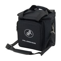 PHIL JONES BASS Bag for Bass Cub 専用キャリングバッグ