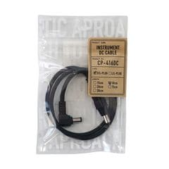 Free The Tone CP-416DC 50cm S/L INSTRUMENT DC CABLE