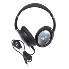 PHIL JONES BASS H850 Headphone 密閉型 ヘッドホン