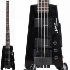 Spirit by STEINBERGER XT-2 BK エレキベース