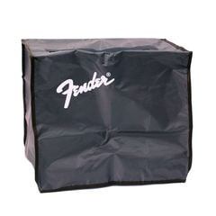 Fender Pro Junior Amplifier Covers Brown アンプカバー