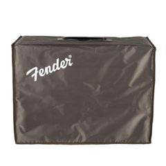 Fender Hot Rod Deluxe Amplifier Cover Brown アンプカバー