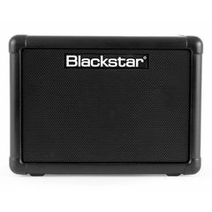 BLACKSTAR FLY103 extension speaker for the FLY 3 FLYシリーズ用拡張スピーカー