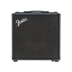Fender Rumble Studio 40 ベースアンプ