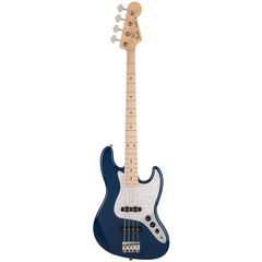 Fender Made in Japan Hybrid Jazz Bass Indigo エレキベース