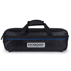 RockBoard Effects Pedal Bag No.08 50x15x10cm ペダルバッグ