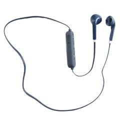 AXES B-FIT AH-BT59 NV Bluetooth ワイヤレスイヤホン