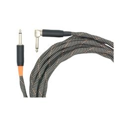 VOVOX sonorus protect A Inst Cable 350cm Angled - Straight 楽器用ケーブル