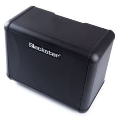 BLACKSTAR SUPER FLY Active Cabinet SUPER FLY用拡張パワードスピーカー