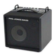 PHIL JONES BASS Micro 7 Bass Amp ベースアンプ