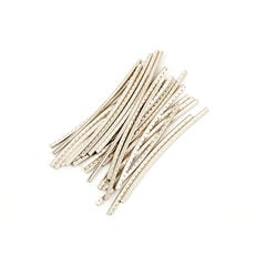 Fender Vintage-Style Guitar Fret Wire Package of 24 ギター用フレット 24本セット