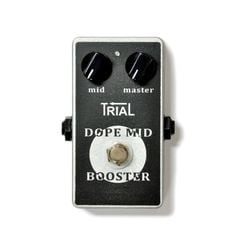 TRIAL DOPE MID BOOSTER ミッドブースター