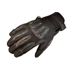 GiG Gear GIG GLOVES ONYX All Black XX-Large グローブ