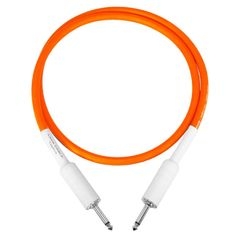 Lava Cable Tephra Speaker Cable S-S 1.2m LCTHS4 スピーカーケーブル