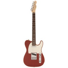 Fender Made in Japan Modern Telecaster SS RW SOM エレキギター