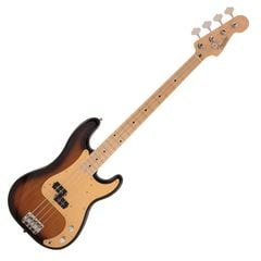 Fender Made in Japan Heritage 50s Precision Bass MN 2TS エレキベース