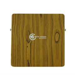 BothHands BHC-CT BH TRAVEL CAJON トラベル カホン