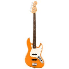 Fender Player Jazz Bass PF Capri Orange エレキベース