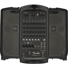 Fender Passport Venue Series 2 Black ポータブル PAセット