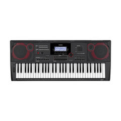 CASIO CT-X5000 61鍵盤 ハイグレードキーボード