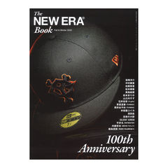 The NEW ERA Book Fall & Winter 2020 シンコーミュージック