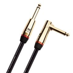 MONSTER CABLE M ROCK2-21A 21ft S-L シールドケーブル
